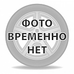 Шина BRIDGESTONE SPIKE-02 SUV XL 255/55 R19 111T Шип